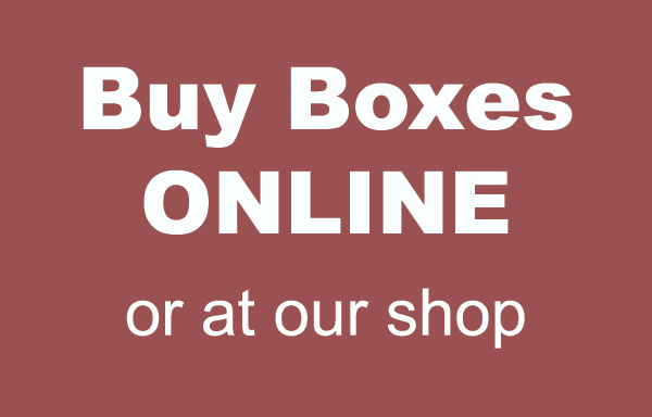 Buy Sell Boxes Online