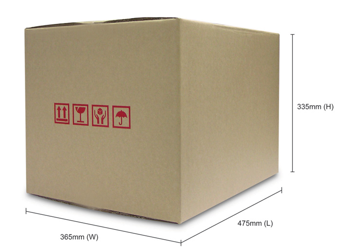 malaysia archive box, file boxes, storage box and document box