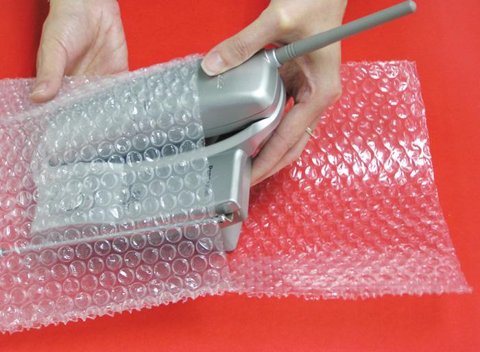 Bubble Wrap Bags / Bubble Pouches Malaysia