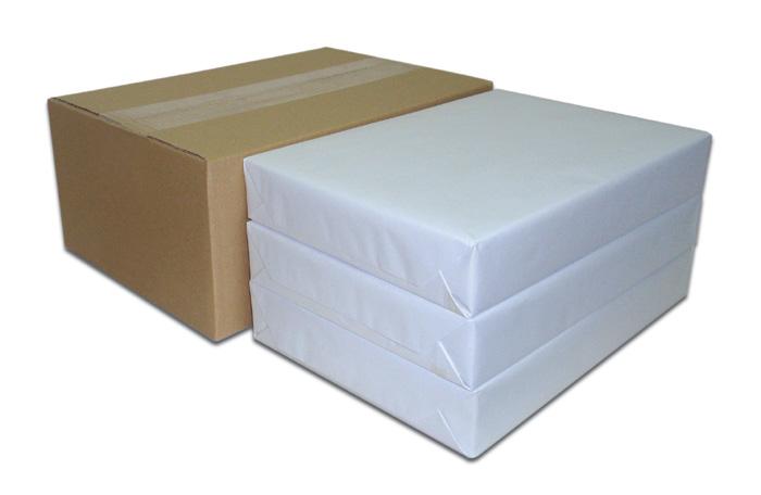 A4 Size Boxes