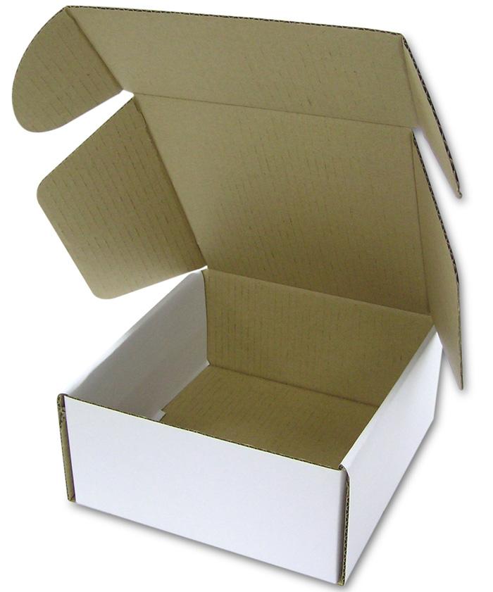 kotak penghantaran