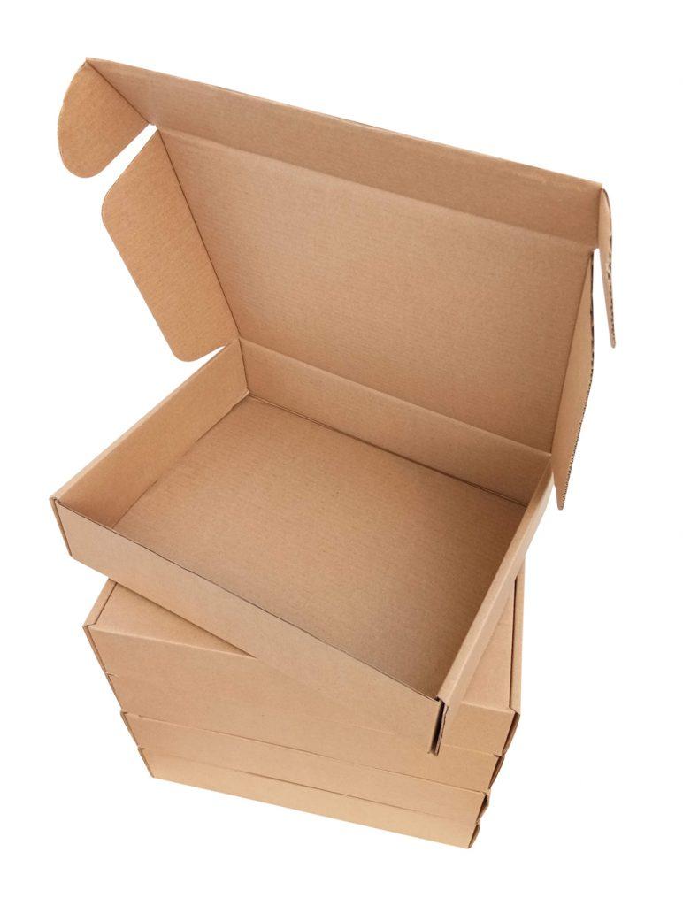 kotak prabayar malaysia