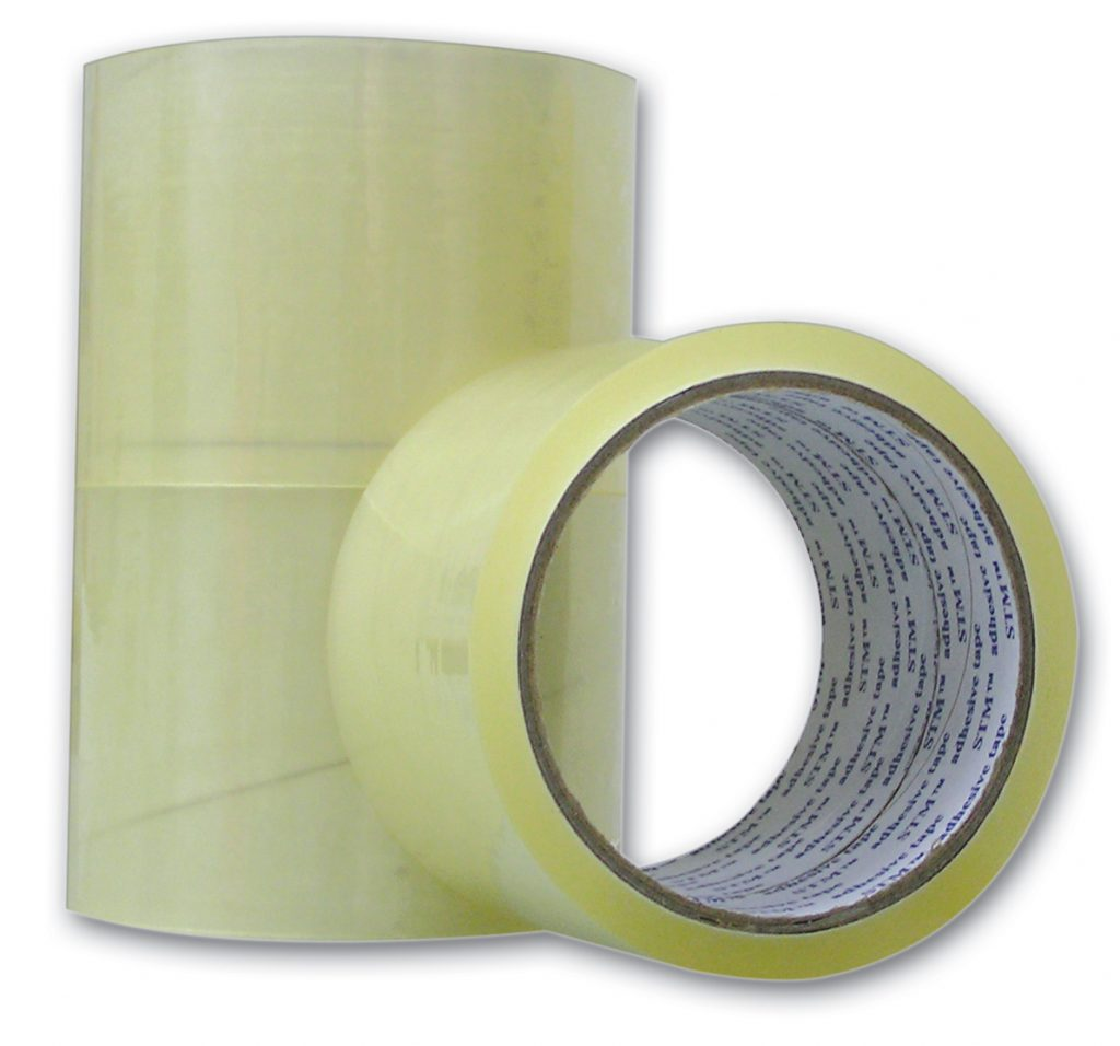 Malaysia OPP Masking Adhesive Tape