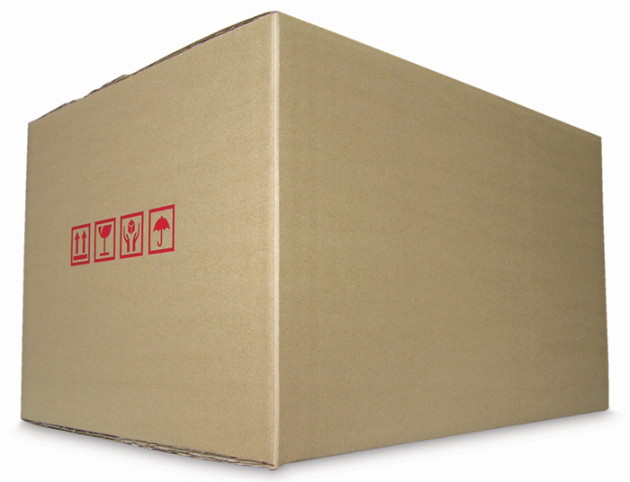 Moving boxes for sale malaysia for Used boxes for moving house