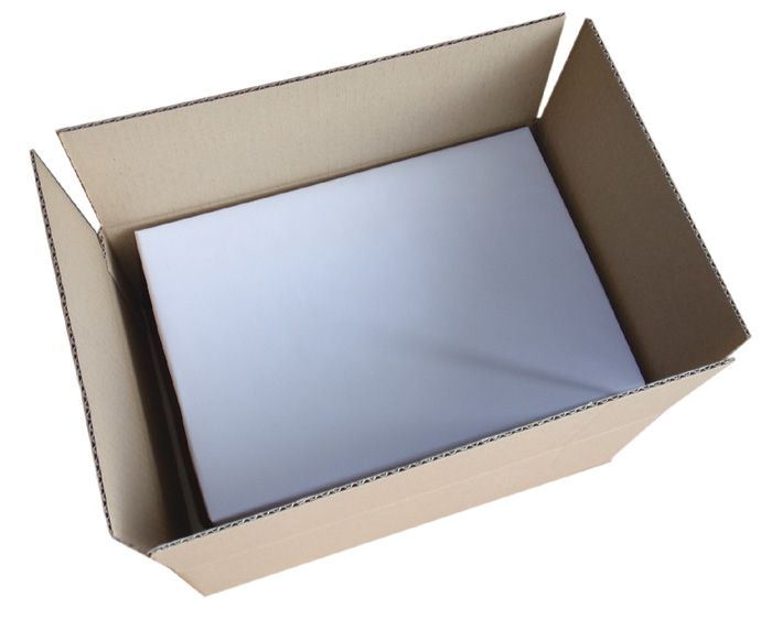 kotak murah