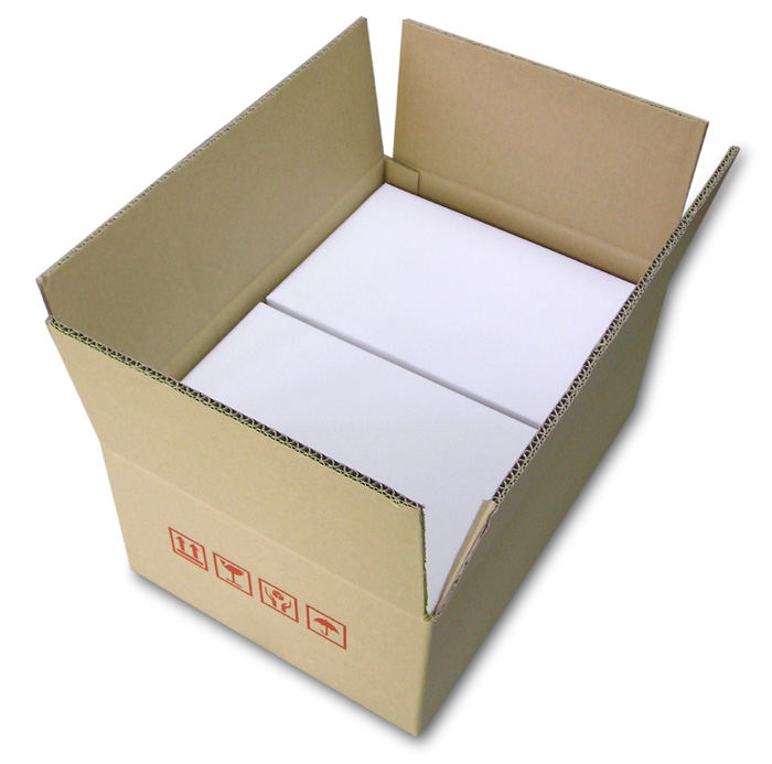 malaysia box, carton box, moving box, storage box, shipping box, corrugated box, postage box, packaging box, empty box, packing box, document box, malaysia boxes supplier