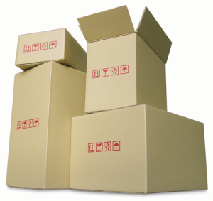 moving box, storage box, shipping box, packing box, packaging box, document box, malaysia boxes