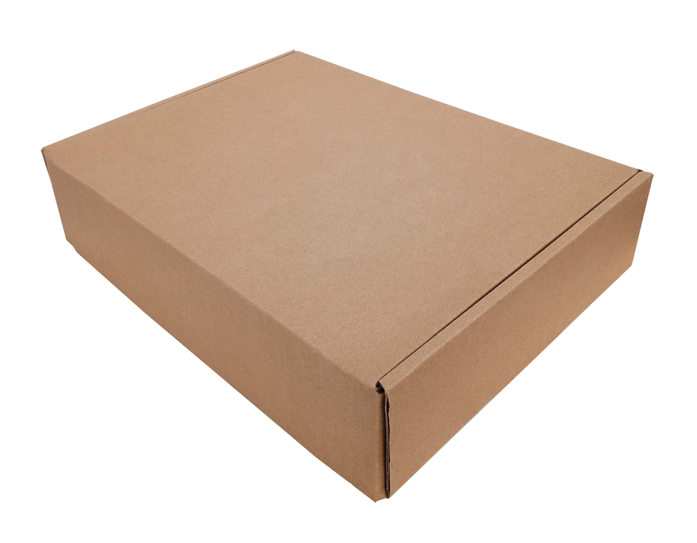 parcel shipping box malaysia