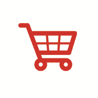 Customer Online Order